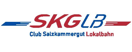 club salzkammergut lokalbahn